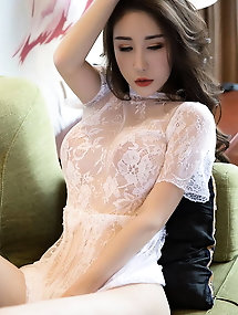 Japanese chick 52
