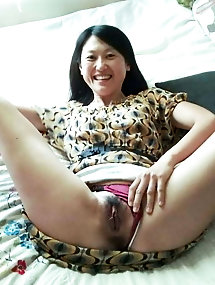 Asian cougar on sex gallery