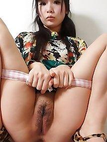 Asian Sex Photos