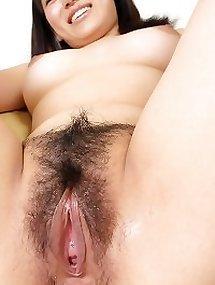 japanesenudities.com